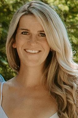 Andrea Greer