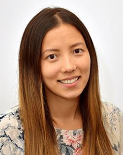 Jade Leung-Jones