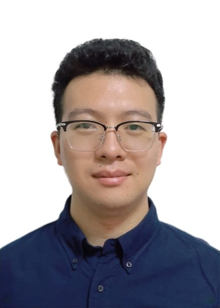Toby Zhu